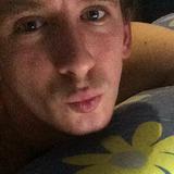 Dexter from Vigo | Man | 27 years old | Capricorn
