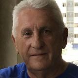 Rick from Fairfax | Man | 65 years old | Leo