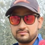 Ashu from Benares   Man   31 years old   Pisces