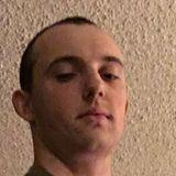 Jake from Santa Ana | Man | 25 years old | Virgo