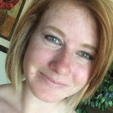 Amygirl from Roseville | Woman | 30 years old | Cancer