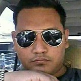 Adit from Pekalongan | Man | 27 years old | Aquarius