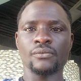 Lancine from Gatineau | Man | 37 years old | Capricorn