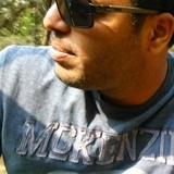Rocky from Vasco Da Gama | Man | 28 years old | Pisces