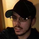 Jake from Tomah   Man   27 years old   Virgo