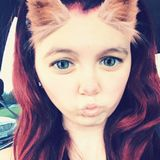 Princessjessy from Pearland | Woman | 25 years old | Gemini