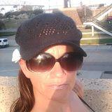 Leelee from Baton Rouge | Woman | 42 years old | Virgo