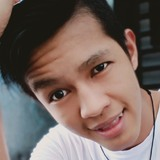 Alfa from Johor Bahru | Man | 21 years old | Pisces
