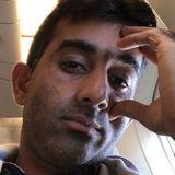Hony from International City | Man | 31 years old | Taurus