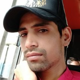 Sanju from Shimla | Man | 27 years old | Pisces