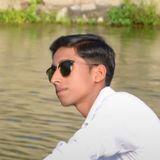 Kuldeep from Betma | Man | 20 years old | Virgo