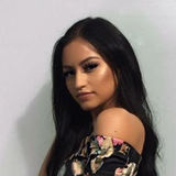 Maria from Brentwood | Woman | 24 years old | Capricorn