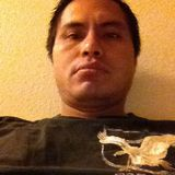 Joselhp from Wimauma | Man | 36 years old | Capricorn