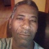 Dtabronj9 from Rocky Mount   Man   54 years old   Aries