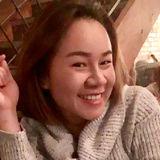 Nicez from Ballarat | Woman | 27 years old | Libra