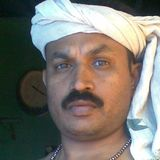 Nickson from Nagercoil | Man | 33 years old | Leo
