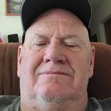 Melfosterut from Glen Burnie | Man | 64 years old | Pisces
