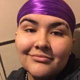 hispanic women in Michigan #6