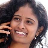 Nani from Vishakhapatnam | Woman | 28 years old | Gemini