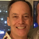 Mike from Kissimmee | Man | 61 years old | Gemini