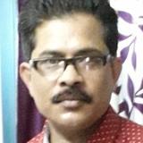 Anupam from Kandi | Man | 35 years old | Capricorn