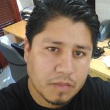 Aldo from North Hills | Man | 38 years old | Virgo