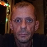 Dana from Ottawa | Man | 51 years old | Sagittarius