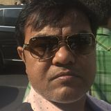 Heri from Pithampur | Man | 40 years old | Leo