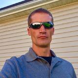 Muddledfou from East Brainerd   Man   41 years old   Aquarius