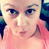 Ashleynic from Saint Petersburg   Woman   35 years old   Scorpio