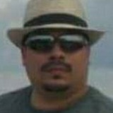 Scottcordova from Grand Forks   Man   42 years old   Virgo