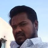 Pavan from Sangli   Man   32 years old   Gemini