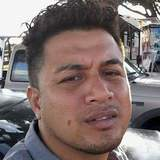 Ligovalulima from Bakersfield   Man   34 years old   Leo
