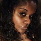 Zoe from Silver Spring   Woman   40 years old   Scorpio