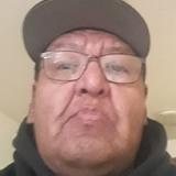 Bighunk from Regina | Man | 57 years old | Aries