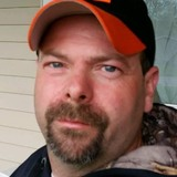 Dave from Burlington | Man | 43 years old | Scorpio