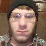 Jamo from Petersburg | Man | 21 years old | Capricorn