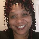 Rayne from Macon | Woman | 51 years old | Taurus