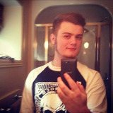 Mickael from Noranda | Man | 23 years old | Aries