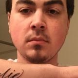 Joe from Colleyville | Man | 26 years old | Scorpio