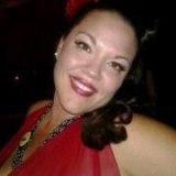 Sommer from Gardena | Woman | 43 years old | Taurus