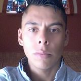 Pinwi from Albertville | Man | 27 years old | Gemini