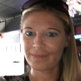 Jess from San Diego | Woman | 39 years old | Cancer
