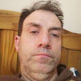 Jules from Watford | Man | 51 years old | Aquarius