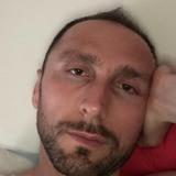 Branko from Bronx   Man   34 years old   Aquarius