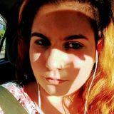 Ela from Montreal | Woman | 22 years old | Gemini