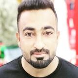 Tannu from Doha | Man | 32 years old | Sagittarius