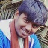 Sahdev from Gurgaon | Man | 23 years old | Leo