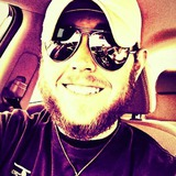 Bryce from Dumas | Man | 30 years old | Cancer
