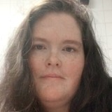 Sally from Brunswick | Woman | 26 years old | Aries